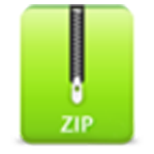 7Zipper文件管理器 v2.1.50  安卓版