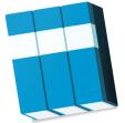 Economacs for  V6.0.57 mac版
