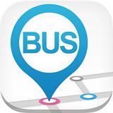 车来了app v3.22.0 安卓版