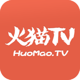 火猫tv直播 v1.4.7 安卓版