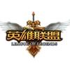 lol日服语音包 v6.20 最新版
