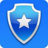 360arp防火墙 v1.0.0.1 免费版