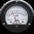 分贝测试工具 v1.0 免费版