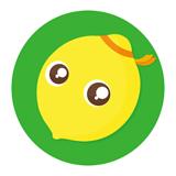 许鲜 v6.4  安卓正式版