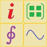 对讲机写频软件 v1.08 免费版