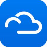 端端_Clouduolc v2.2.5.1428 官方版