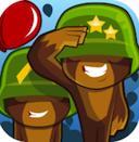 猴子塔防5 V3.4.1 Mac版