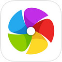 360壁纸 v2.1.0.2158 官方版