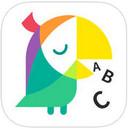 叽里呱啦 v5.1.0 iPad最新版