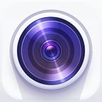360智能摄像机 v5.5.7.2 安卓版