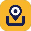 神州专车app V3.3.1 iPhone版