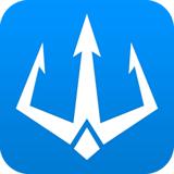 净化大师_KingMaster v1.6.5  安卓版