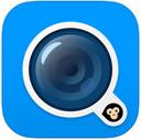 小猿搜题 V4.3.0 iPad版