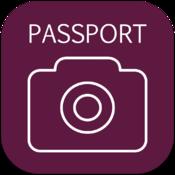 Face4pass  V1.18  mac版