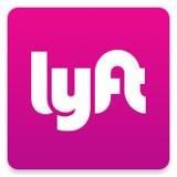 Lyft v4.0.3.88119 安卓版