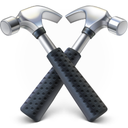 Hammer for mac V6.7.6 免费版
