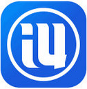 爱思助手 V7.2.3 iPad版