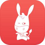 驴迹导游 v2.4.9  安卓正式版