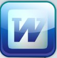 PDFZilla(pdf格式转换器) v3.2.1 免费版
