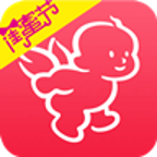 红孩子特卖 v5.0.0 安卓版