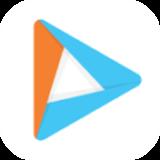 积木盒子理财 v5.3.1 安卓版