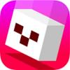 方块不能停 v1.2.1 安卓版