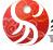 南方起名软件 -大奖娱乐18dj18手机版_18dj18大奖官网手机版_大奖网app官方下载 v7.3.0 特别版