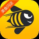 爱鲜蜂 v3.6.2 安卓版