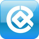 汉口银行 v6.9.9 安卓版