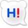 百度Hi  v5.2.1.2 免费版