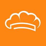 爱大厨 v3.1.5  安卓版