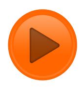 娱乐影院播放器 v2.0 最新版
