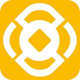 广发证券至易版 v3.2.1 官方版
