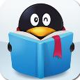 QQ阅读电脑版 v6.3.0.666 免费版