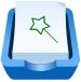 FX文件彻底删除工具 v4.01 绿色版