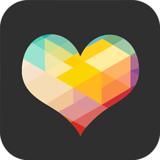 滤镜格子  v1.0.23  安卓版