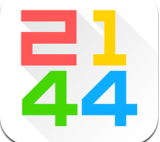 2144游戏盒子 4.0.6.222 官方版
