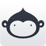 Coding v4.0 安卓版