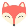 空空狐app v2.3.1  安卓版