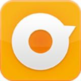 天天学日语 v16.9.22  安卓版