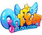 qq炫舞答题器 v15.8.12 免费版