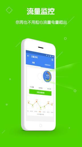 隐私卫士app预览图
