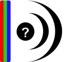 mediainfo(视频参数检测工具)  v0.7.89 免费版