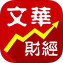 文华财经赢顺云行情交易软件 v6.7.450 官方版