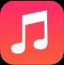 记忆音乐 V2.6.2 绿色版_支持音乐