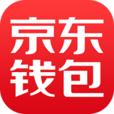 京东钱包 v5.1.0  安卓官方版