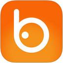 Badoo v4.45.0 IOS版