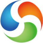 友说app v2.3.4 安卓版
