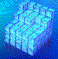 WinToUSB_U盘安装系统工具 v3.4.0 免费中文版