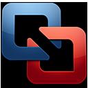 蓝光虚拟机 v1.2.0.2 官方版
